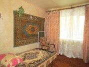 Продается двухкомнатная квартира в п. Б.Руново Каширского района - Фото 4