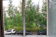 Продажа квартиры, м. Комендантский проспект, Богатырский пр-кт. - Фото 2