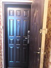 Квартира в центре, Купить квартиру в Кимрах по недорогой цене, ID объекта - 320903274 - Фото 8