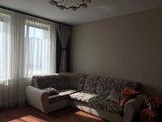 Г. Подольск, 3к. квартира, 43 Армии, 17., Купить квартиру в Подольске по недорогой цене, ID объекта - 321716795 - Фото 13