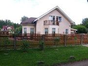 Продажа дома, Medu iela, Продажа домов и коттеджей Юрмала, Латвия, ID объекта - 501858822 - Фото 3