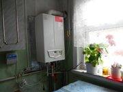 Томская 2-я, Продажа домов и коттеджей в Омске, ID объекта - 502310367 - Фото 2