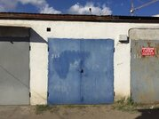 Продажа гаража, Чита, Ул. Хабаровская - Фото 1