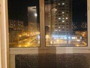3 к.кв. г. Подольск, ул. 65-летия Победы, д. 3, Купить квартиру в Подольске по недорогой цене, ID объекта - 323023799 - Фото 4
