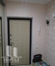 Продажа квартиры, Подольск, Бородинский бульвар