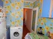 1-комнатная квартира в Кировском районе