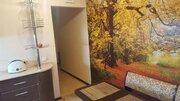 15 000 Руб., 1-комнатная квартира на ул. 2ая Кольцевая, 70 (Буревестник), Аренда квартир в Владимире, ID объекта - 320004297 - Фото 8