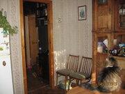 1 400 000 Руб., 1-комнатная квартира Тулайкова 5 а, Купить квартиру в Саратове по недорогой цене, ID объекта - 322875773 - Фото 7
