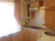 3х комнатная квартира в Богандинском - Фото 4