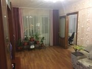 Ул. Оплеснина 21, Купить квартиру в Сыктывкаре по недорогой цене, ID объекта - 323074476 - Фото 8
