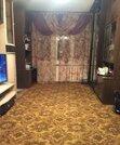 2 900 000 Руб., Продается 2х-комнатная квартира Дом Отдыха Бекасово, Купить квартиру Бекасово, Наро-Фоминский район по недорогой цене, ID объекта - 323309668 - Фото 7