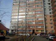 Продаю2комнатнуюквартиру, Благовещенск, улица Пушкина, 66