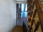 Сдам дом р-н Залесской, Рядом Лес, 3-этажа Общ.пл.300кв.м, Аренда домов и коттеджей в Симферополе, ID объекта - 503468122 - Фото 29