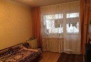 Продажа квартиры, Калуга, Ул. Вишневского - Фото 4