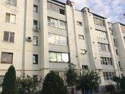 Продажа квартиры, Минеральные Воды, Ул. Новоселов - Фото 2