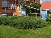 Продается дом 450 кв.м г.о.Домодедово с.Битягово. - Фото 5