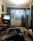 1 200 000 Руб., Продажа квартиры, Курск, Ул. Ольшанского, Продажа квартир в Курске, ID объекта - 320583072 - Фото 7