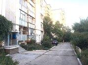 Двухкомнатная квартира в пригороде Евпатории. - Фото 5