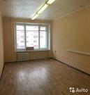 Офисное помещение, 20 м