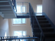 Двухкомнатная квартира в Выборгском районе на Северном проспекте - Фото 2