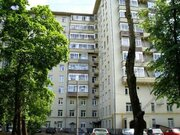 Продажа квартиры, м. Алексеевская, Рижский пр. - Фото 2