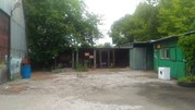 Продается участок 2.6 Га в собственности м. Ботанический сад, Промышленные земли в Москве, ID объекта - 201553313 - Фото 15