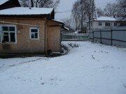 3-к квартира на Котовского 1.05 млн руб, Купить квартиру в Кольчугино, ID объекта - 323073533 - Фото 17