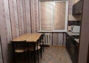 Сдам 3-х комнатную квартиру с ремонтом на ул.Ракетная, Аренда квартир в Симферополе, ID объекта - 315045299 - Фото 12