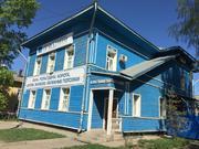 Сдается офисное помещение, Аренда офисов в Вологде, ID объекта - 600541804 - Фото 2