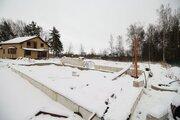 Продажа участка, Велигонты, Ломоносовский район - Фото 2