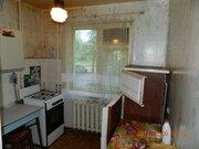 2 комнатная квартира с мебелью, Купить квартиру в Егорьевске по недорогой цене, ID объекта - 321412956 - Фото 19