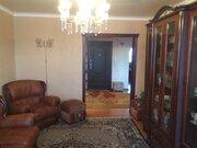 2-комнатная квартира в г.Щелково, Пролетарский пр-кт. д 9 корп 1. - Фото 2