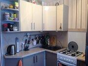 Продажа квартиры, Уфа, Ул. Блюхера, Купить квартиру в Уфе по недорогой цене, ID объекта - 326036855 - Фото 7