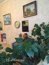 Продам 3-к квартиру, Москва г, улица Академика Ильюшина 4к2 - Фото 5