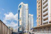 Продается 1-комн. квартира 44.5 м2, м.Новокосино - Фото 3