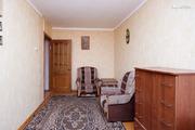 Квартира, ул. Красноборская, д.21 - Фото 3