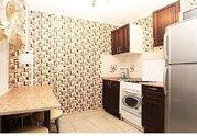 Сдаю на часы и сутки 1-комнатную квартиру на ул. Лескова, 4, Квартиры посуточно в Нижнем Новгороде, ID объекта - 321804163 - Фото 5