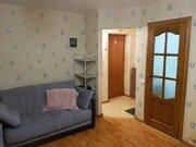 2 - комнатная квартира г. Люберцы - Фото 5