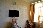 2х-комн.кв, 52 м2, 2/5 эт., Купить квартиру в Сочи по недорогой цене, ID объекта - 328658433 - Фото 10