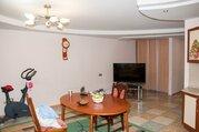 Трехкомнатная, город Саратов, Продажа квартир в Саратове, ID объекта - 323033843 - Фото 3