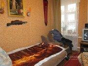 Продажа комнаты, Ярославль, Ул. Кудрявцева
