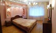 5к квартира с качественным ремонтом и мебелью - Фото 4