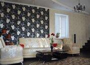 Продажа дома, Тюмень, Комаровская, Продажа домов и коттеджей в Тюмени, ID объекта - 503054488 - Фото 11