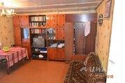 Продажа дома, Боброво, Приморский район, Улица Геологов - Фото 2