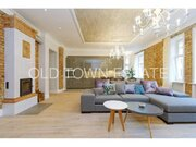 Продажа квартиры, Купить квартиру Рига, Латвия по недорогой цене, ID объекта - 313146139 - Фото 1