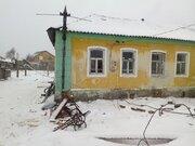 Продажа дома, Мурмино, Рязанский район, С.Дубровичи - Фото 1