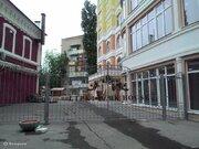 Квартира 4-комнатная Саратов, Липки, ул им Некрасова Н.А.