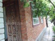 Продажа дома, Медведовская, Тимашевский район, Ул. Ленинградская - Фото 2