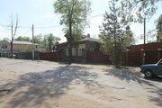 Продаю земельный участок 10 соток в г. Кимры, ул. Орджоникидзе - Фото 5