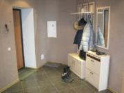 Квартира, ул. Радищева, д.31 - Фото 3